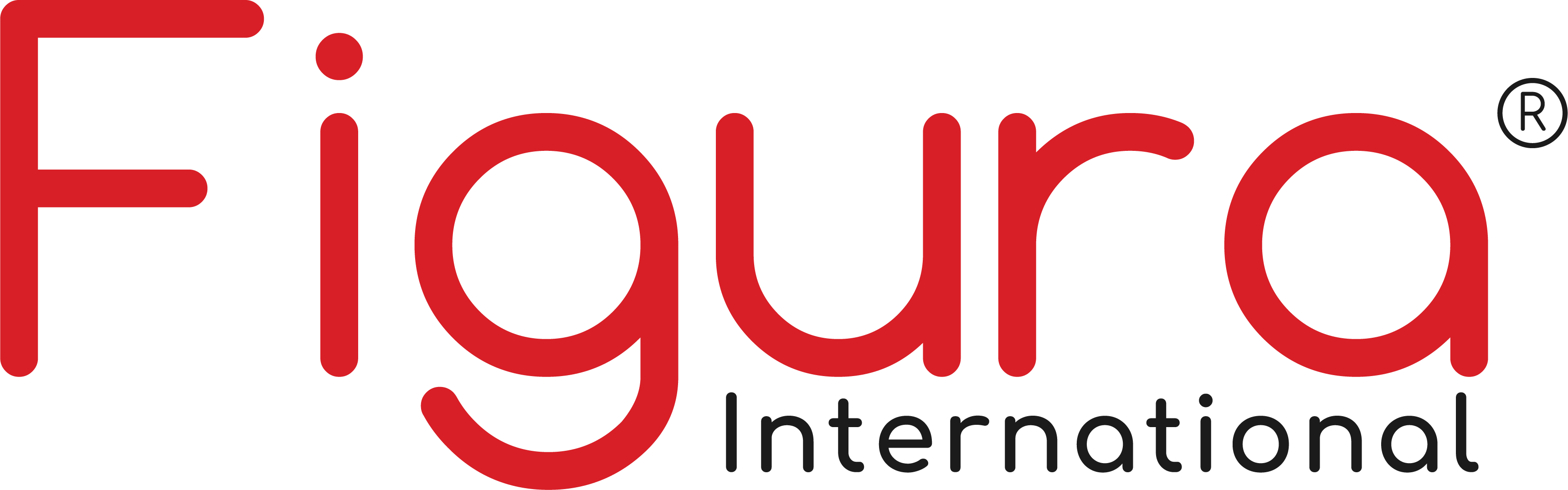 Figura International