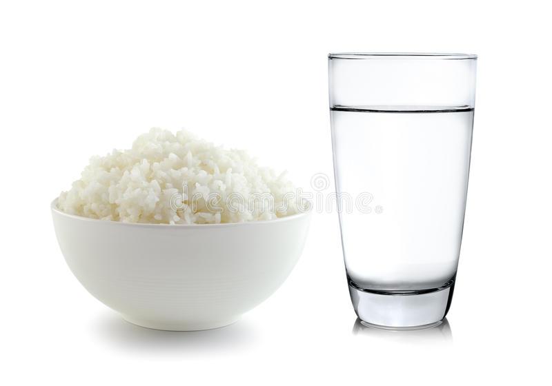 Gadis Ini Kongsi Tips Turunkan 20kg Dalam 2 Bulan. Bagaimana? Hanya Minum Air Putih!